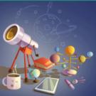 Сообщество учителей астрономии
