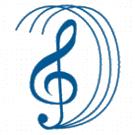 сообщество учителей музыки