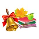 Сообщество учителей начального образования